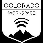 Colorado Workspace