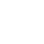 Colorado Workspace